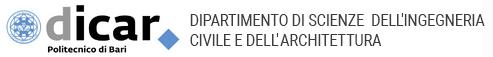 Politecnico di Bari