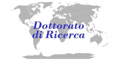 Dottorato DICATECH